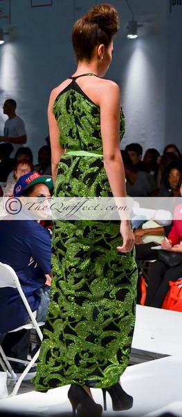 BK Fashion Wknd Spg 2013_SHANICE JONES_043