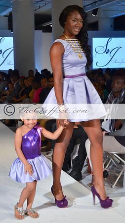 BK Fashion Wknd Spg 2013_SHANICE JONES_002