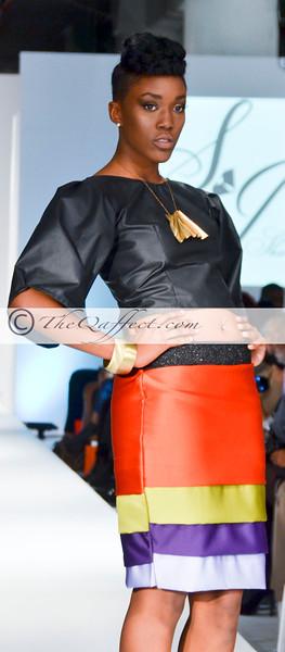 BK Fashion Wknd Spg 2013_SHANICE JONES_021