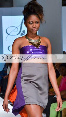 BK Fashion Wknd Spg 2013_SHANICE JONES_008