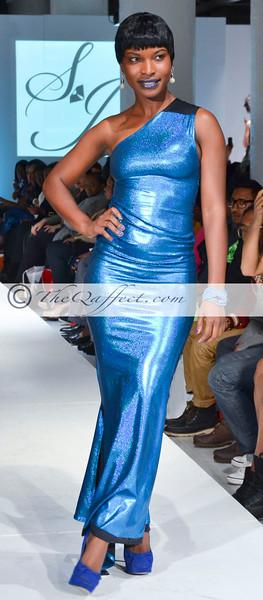 BK Fashion Wknd Spg 2013_SHANICE JONES_046