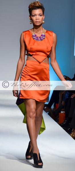 BK Fashion Wknd Spg 2013_SHANICE JONES_012