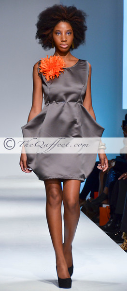BK Fashion Wknd Spg 2013_SHANICE JONES_016