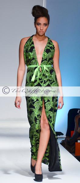 BK Fashion Wknd Spg 2013_SHANICE JONES_040