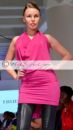 BKFW_Spg2012_Trudy Miller_002