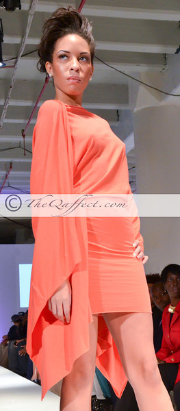 BKFW_Spg2012_Trudy Miller_009