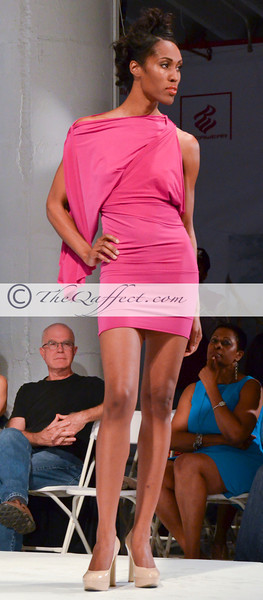 BKFW_Spg2012_Trudy Miller_006