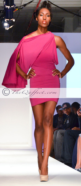 BKFW_Spg2012_Trudy Miller_004