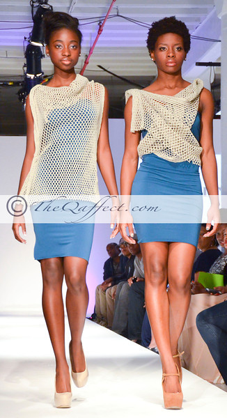 BKFW_Spg2012_Trudy Miller_011
