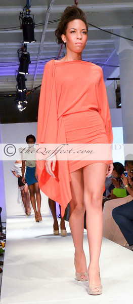 BKFW_Spg2012_Trudy Miller_019