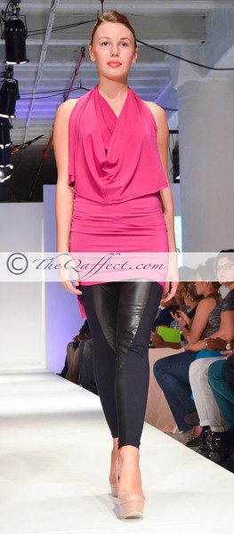 BKFW_Spg2012_Trudy Miller_001