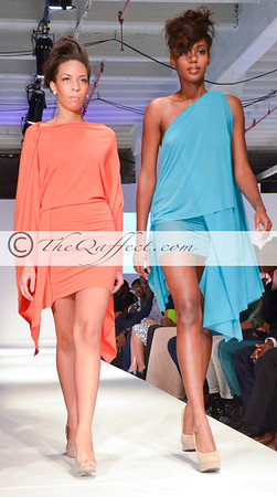 BKFW_Spg2012_Trudy Miller_008