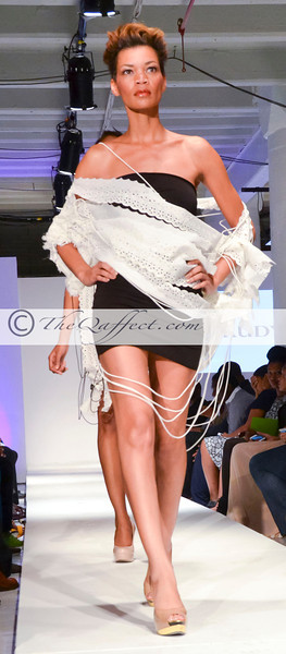 BKFW_Spg2012_Trudy Miller_021