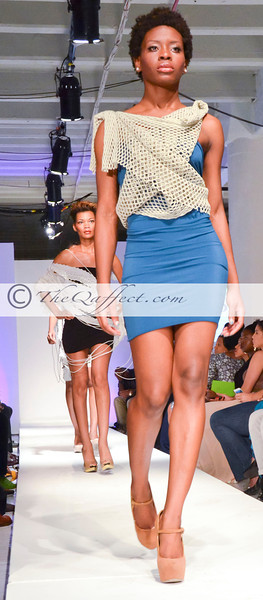 BKFW_Spg2012_Trudy Miller_020
