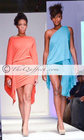 BKFW_Spg2012_Trudy Miller_007