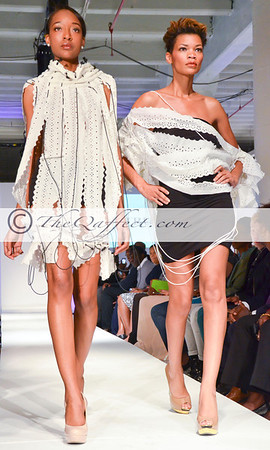 BKFW_Spg2012_Trudy Miller_013