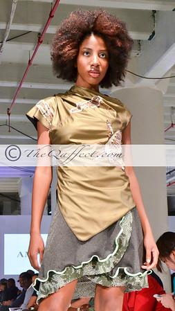 BK Fashion Wknd Spg 2013_Iliana Quandar__015
