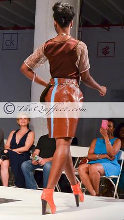 BK Fashion Wknd Spg 2013_Iliana Quandar__004