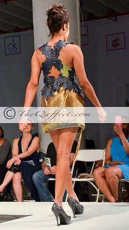 BK Fashion Wknd Spg 2013_Iliana Quandar__008