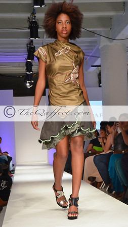 BK Fashion Wknd Spg 2013_Iliana Quandar__013