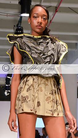 BK Fashion Wknd Spg 2013_Iliana Quandar__018