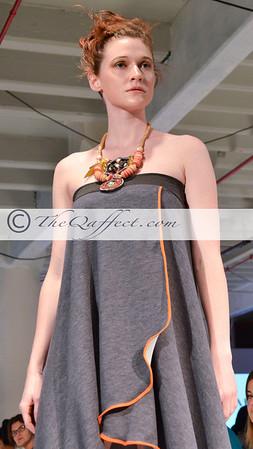 BK Fashion Wknd Spg 2013_Iliana Quandar__010