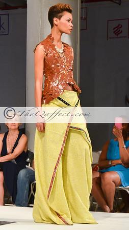BK Fashion Wknd Spg 2013_Iliana Quandar__032