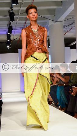BK Fashion Wknd Spg 2013_Iliana Quandar__030