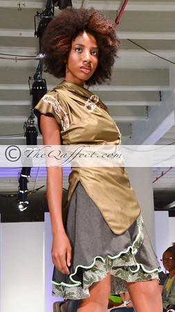 BK Fashion Wknd Spg 2013_Iliana Quandar__014