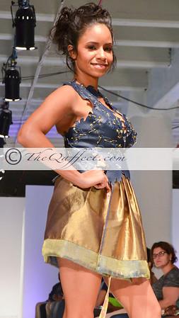 BK Fashion Wknd Spg 2013_Iliana Quandar__007