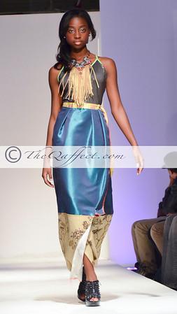 BK Fashion Wknd Spg 2013_Iliana Quandar__026