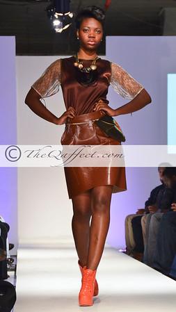 BK Fashion Wknd Spg 2013_Iliana Quandar__002