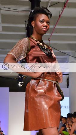 BK Fashion Wknd Spg 2013_Iliana Quandar__003