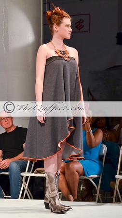 BK Fashion Wknd Spg 2013_Iliana Quandar__011