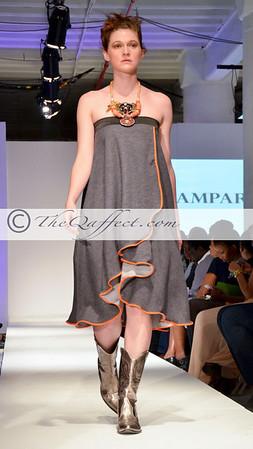 BK Fashion Wknd Spg 2013_Iliana Quandar__009