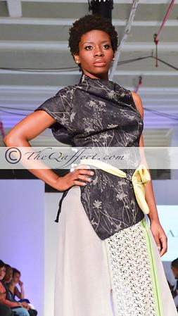 BK Fashion Wknd Spg 2013_Iliana Quandar__024