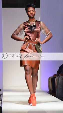 BK Fashion Wknd Spg 2013_Iliana Quandar__001