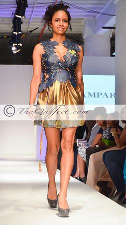 BK Fashion Wknd Spg 2013_Iliana Quandar__005