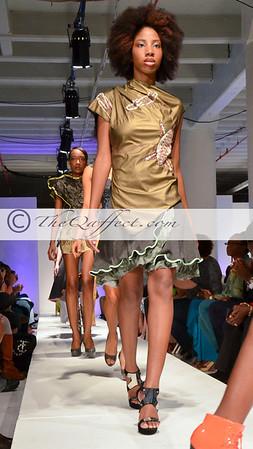 BK Fashion Wknd Spg 2013_Iliana Quandar__034