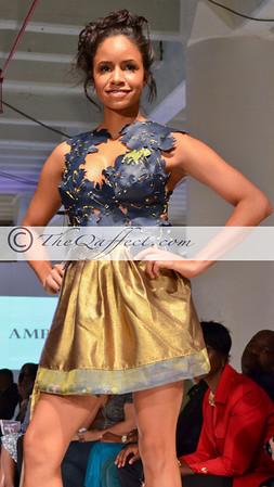 BK Fashion Wknd Spg 2013_Iliana Quandar__006