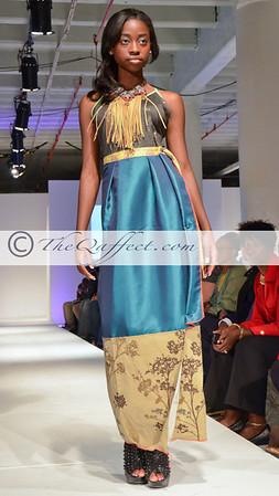 BK Fashion Wknd Spg 2013_Iliana Quandar__027