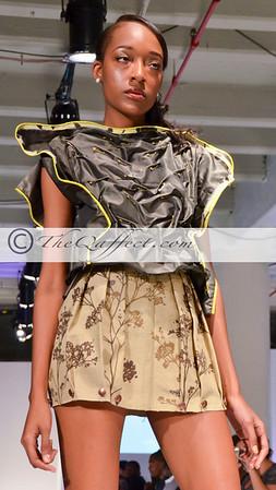 BK Fashion Wknd Spg 2013_Iliana Quandar__019