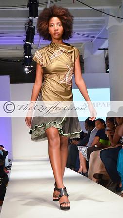 BK Fashion Wknd Spg 2013_Iliana Quandar__012