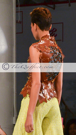 BK Fashion Wknd Spg 2013_Iliana Quandar__033