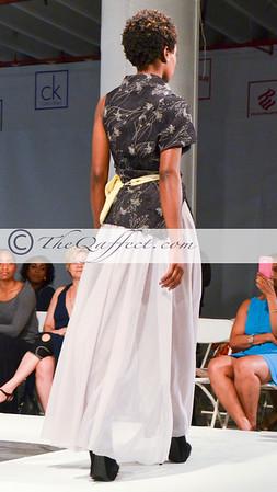 BK Fashion Wknd Spg 2013_Iliana Quandar__025