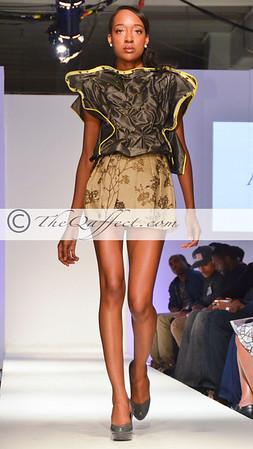 BK Fashion Wknd Spg 2013_Iliana Quandar__017