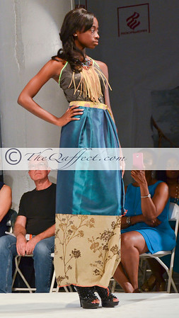 BK Fashion Wknd Spg 2013_Iliana Quandar__029