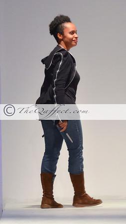 BK Fashion Wknd Spg 2013_Iliana Quandar__035