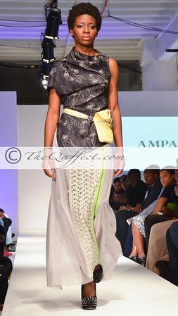 BK Fashion Wknd Spg 2013_Iliana Quandar__022