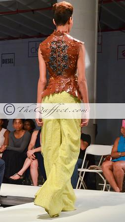 BK Fashion Wknd Spg 2013_Iliana Quandar__031